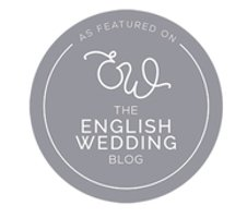 Quality wedding photographer in Chester